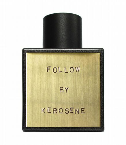 Kerosene - Follow (EdP) 100ml